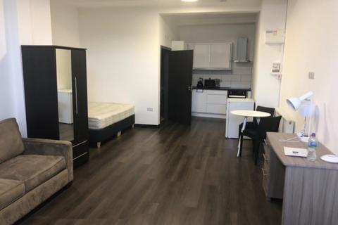 Studio to rent - Parish Lane London SE20