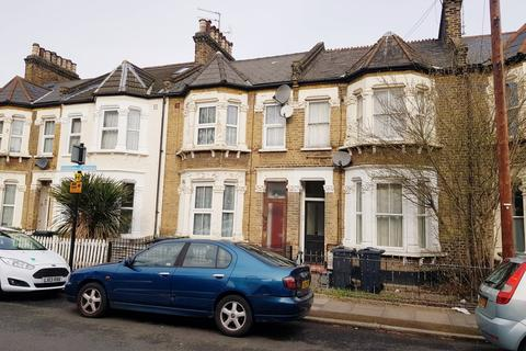1 bedroom house to rent - Gosterwood Street, Deptford