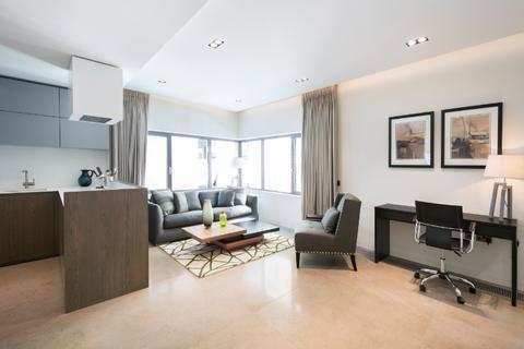 2 bedroom flat to rent - Babmaes Street, London. SW1Y