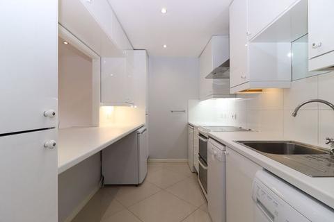 1 bedroom flat to rent - Clarkes Drive, Uxbridge