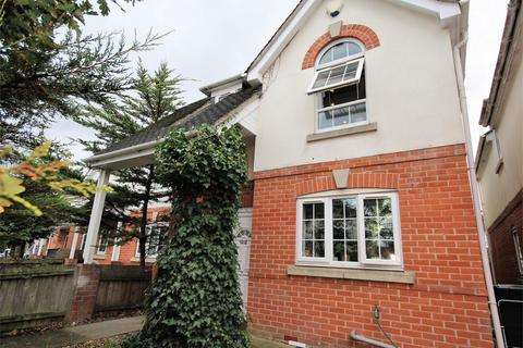 4 bedroom detached house for sale - Malvern Road, Moordown, Bournemouth, Dorset
