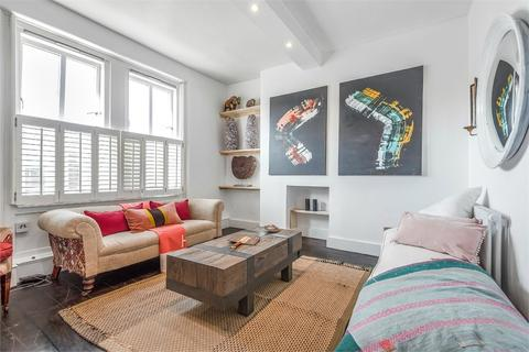 1 bedroom flat for sale - Kingsley Flats, Old Kent Road, London, SE1