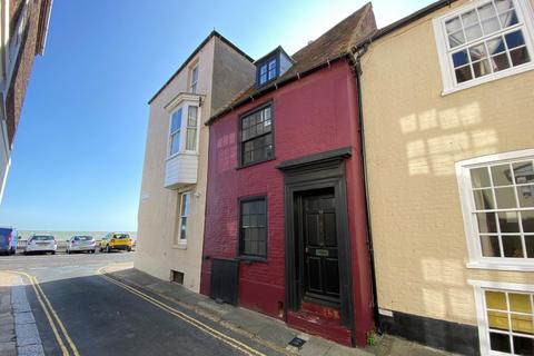 2 bedroom house for sale - Coppin Street, Deal, CT14