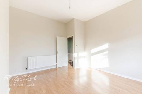 1 bedroom apartment for sale - Shooters Hill Road, LONDON