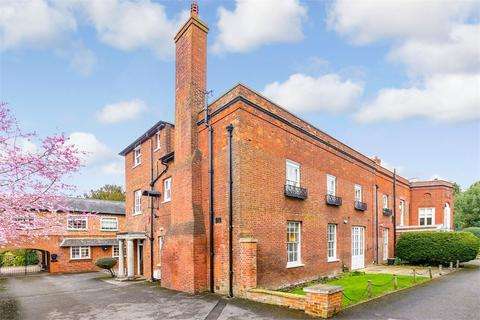 4 bedroom flat for sale - Horton Road, Datchet, Berkshire