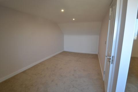 3 bedroom flat to rent - Lewisham Way New Cross SE14