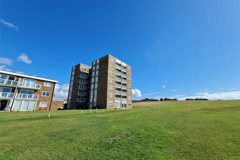 2 bedroom flat for sale - Sutton Place, Bexhill on Sea, East Sussex