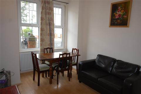 1 bedroom apartment to rent - Tooting Bec Road, Tooting Bec, London, SW17