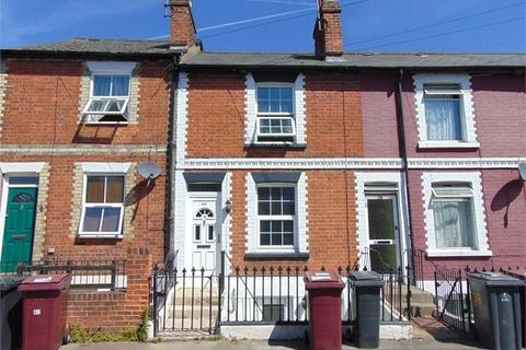3 bedroom terraced house for sale - Charles Street, Reading, RG1