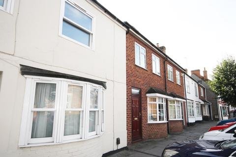 3 bedroom cottage to rent - High Street, Royal Wootton Bassett, SN4 7AU
