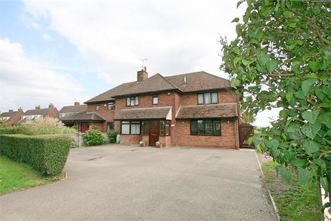 4 bedroom semi-detached house for sale - Highridge, Tiptree Road, Great Braxted, WITHAM, Essex