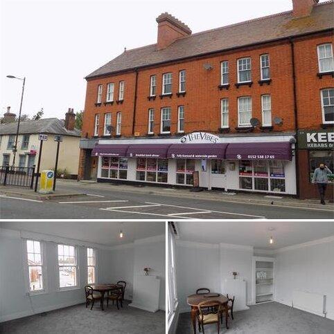 2 bedroom flat to rent - Leighton Road, Leighton Buzzard, Bedfordshire