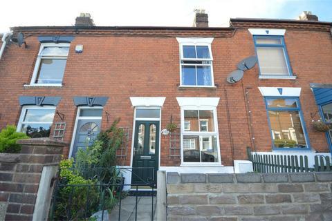 3 bedroom terraced house for sale - Spencer Street, Norwich, Norfolk