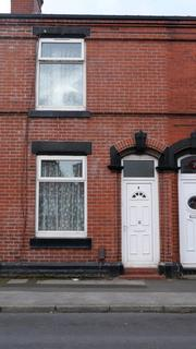 2 bedroom terraced house to rent - Pelham Street, Ashton Under Lyne