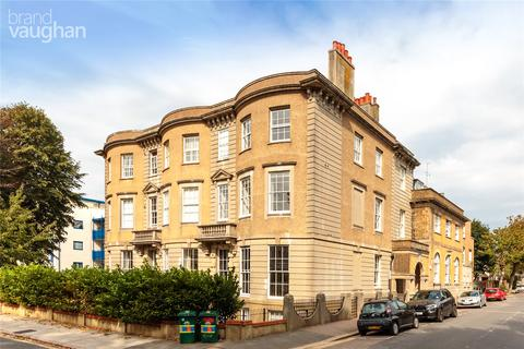 2 bedroom apartment for sale - Temple Heights, Windlesham, Brighton, BN1