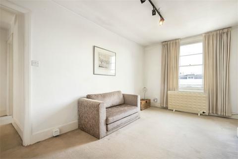 1 bedroom flat for sale - Abbey Gardens, St John's Wood, London