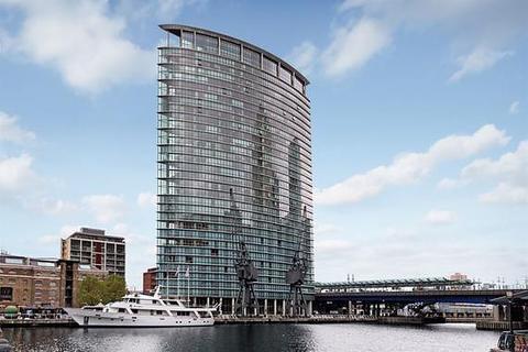 2 bedroom apartment to rent - West India Quay, Docklands, E14