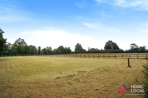 Equestrian property for sale - Bakers Lane, Tolleshunt Major, Maldon, Essex, CM9