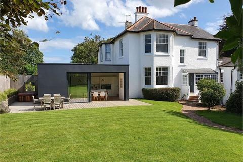 4 bedroom country house for sale - East Budleigh, Budleigh Salterton, Devon