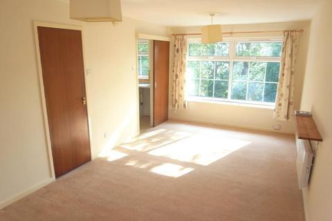 Studio to rent - REDWOOD WAY, YEADON, LEEDS, LS19 7JU