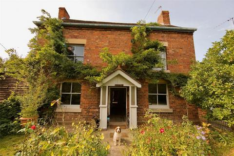5 bedroom detached house for sale - Haw Bridge, Tirley, Gloucestershire