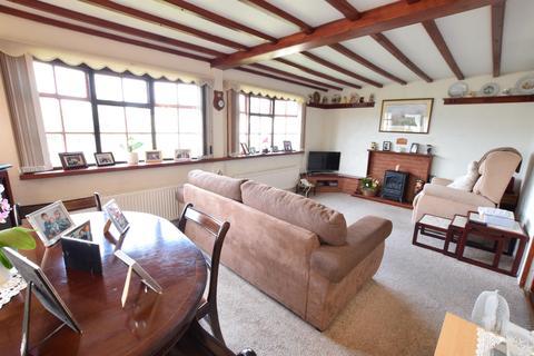 2 bedroom mobile home for sale - Main Avenue, Charnwood Park Estate, Scunthorpe, DN15 8UF