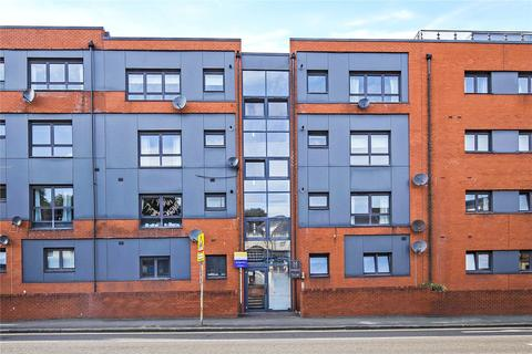 2 bedroom flat for sale - 2/1, 166 Clarkston Road, Cathcart, Glasgow, G44