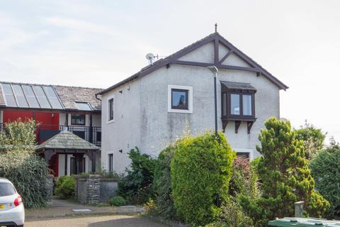 2 bedroom apartment for sale - Chestnut Court, Holme, Carnforth