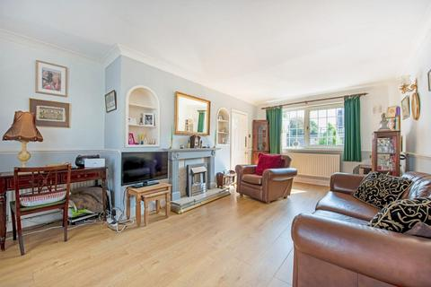 3 bedroom terraced house for sale - Gauden Close, SW4 6LS