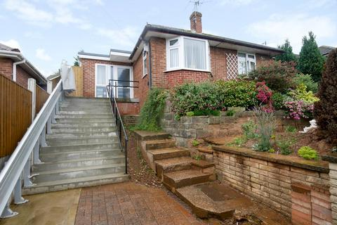 4 bedroom detached bungalow for sale - Langford Road, Arnold, Nottingham