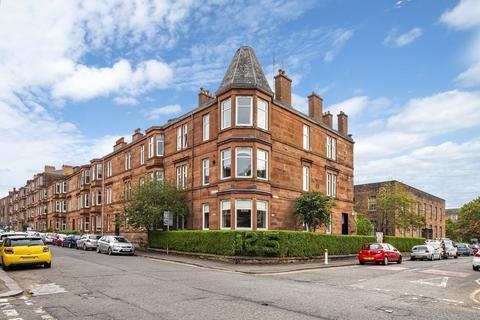 3 bedroom flat for sale - 0/1, 125 Ledard Road, Battlefield, Glasgow,G42 9QZ