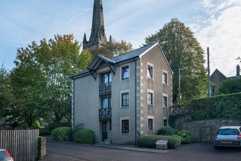 2 bedroom ground floor flat for sale - Swan Yard, Lancaster, Lancashire, LA1 3EQ