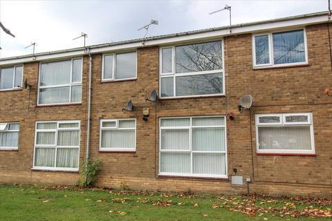 1 bedroom flat for sale - Chirnside, Collingwood Grange, Cramlington