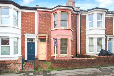 2 bedroom terraced house for sale - Kingston Road, Southville, Bristol, BS3