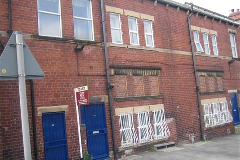 1 bedroom apartment to rent - Ashton View, Leeds