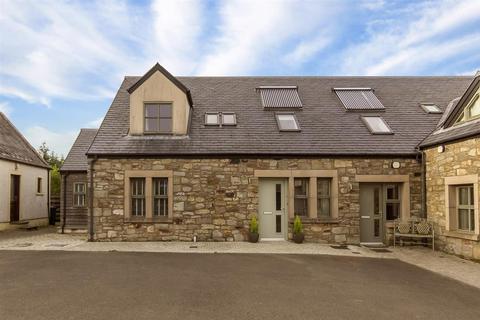 4 bedroom house for sale - South Hill Steading, Blackburn