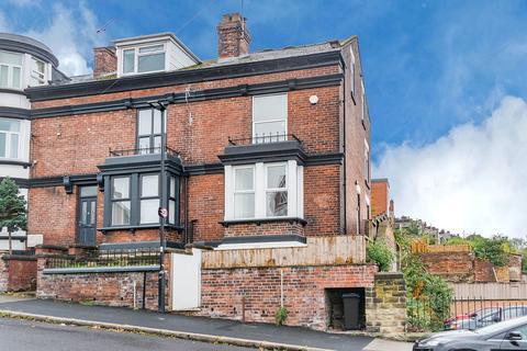 4 bedroom semi-detached house for sale - Beeton Road, Meersbrook