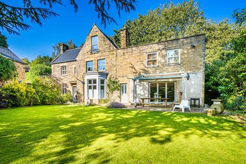 5 bedroom detached house for sale - Kenwood Glen, Brincliffe