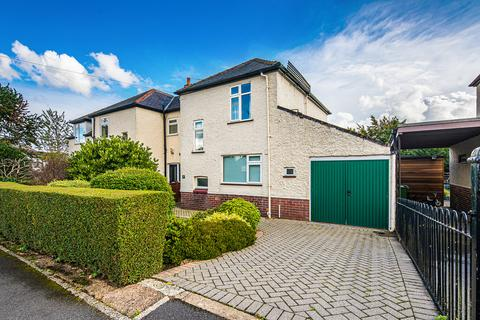 3 bedroom semi-detached house for sale - Barnet Road, Bents Green
