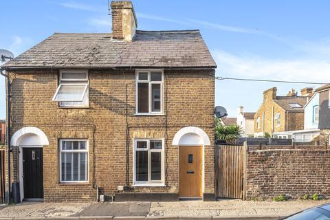 3 bedroom semi-detached house for sale - Waterloo Street, Maidstone