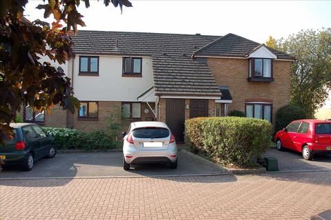 1 bedroom apartment for sale - Chester Place, Chelmsford