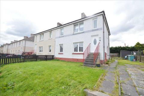 2 bedroom apartment for sale - Vulcan Street, Motherwell