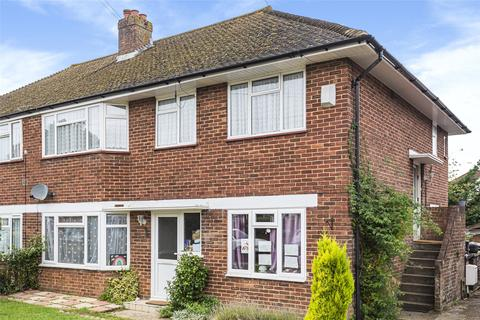 2 bedroom maisonette for sale - Waddington Avenue, Coulsdon, Surrey, CR5