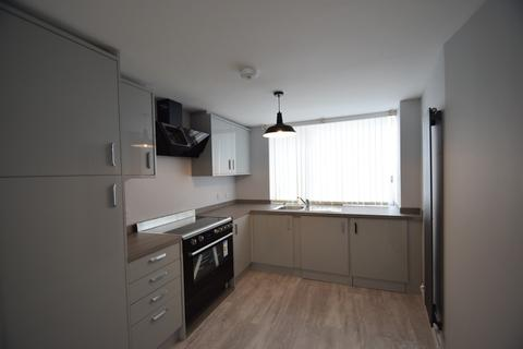 4 bedroom terraced house to rent - Ryal Walk, Newcastle Upon Tyne