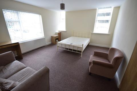 2 bedroom flat to rent - Lower Street, Newcastle
