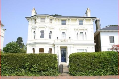 3 bedroom apartment to rent - 83 Mount Ephraim