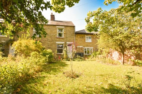 4 bedroom cottage for sale - High Street, Beighton, Sheffield, S20