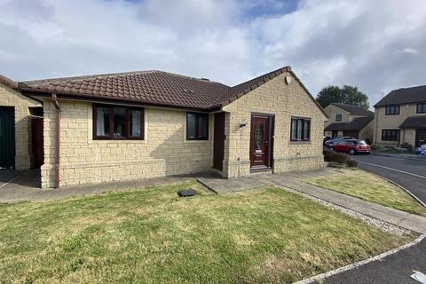 2 bedroom detached bungalow for sale - Upper Furlong, Timsbury, Bath