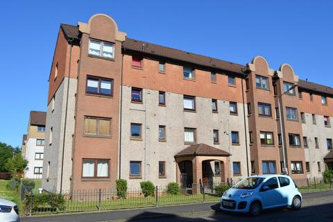 2 bedroom flat for sale - Burnbrae Street, Faifley, West Dunbartonshire
