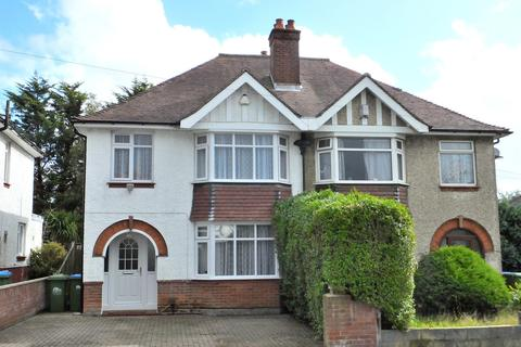 3 bedroom semi-detached house for sale - Rownhams Road, Southampton